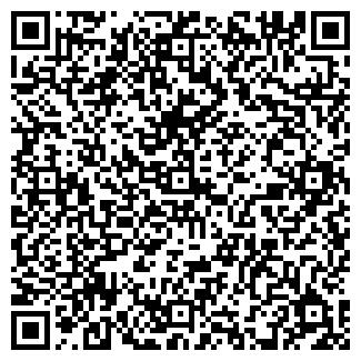 QR-код с контактной информацией организации Астомстрой, ООО