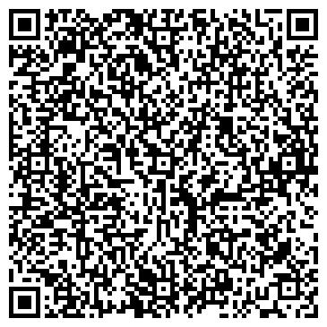 QR-код с контактной информацией организации СтройАссорти, ООО