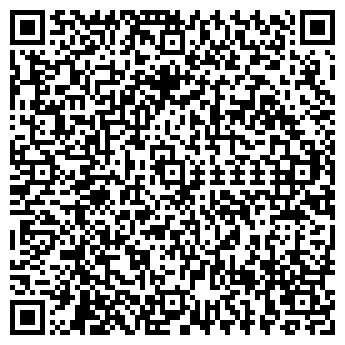 QR-код с контактной информацией организации Доктор Пол, ЧП