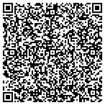 QR-код с контактной информацией организации Стройтекс, АО Компания