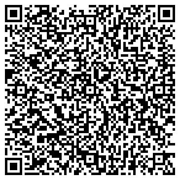 QR-код с контактной информацией организации Текстиль-М УЧТП