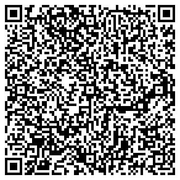 QR-код с контактной информацией организации Седлярук Р.Р., ИП