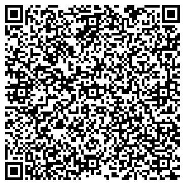 QR-код с контактной информацией организации Юниосити (Паркет Групп), ООО