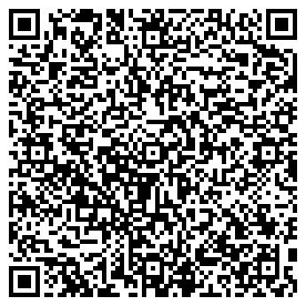 QR-код с контактной информацией организации Белэлектрод, ЗАО