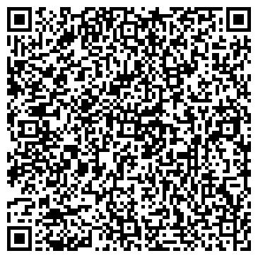 QR-код с контактной информацией организации Премьера ТД, ЧТУП