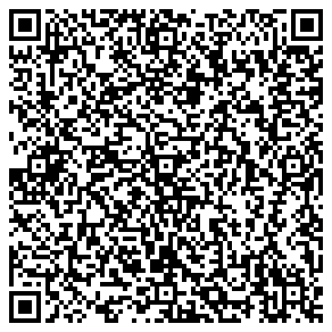 QR-код с контактной информацией организации Пол-ламинат (Pol-laminat), ООО