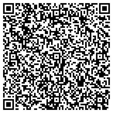 QR-код с контактной информацией организации Десятка-Полоцк, ЧТУП