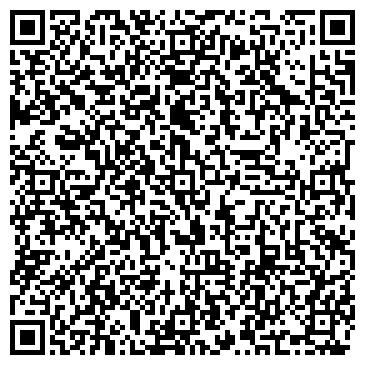 QR-код с контактной информацией организации Карельский лес, ЧТУП
