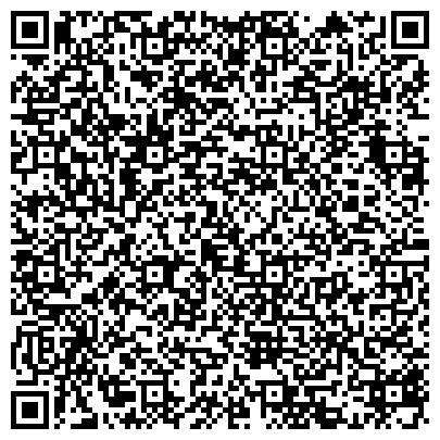 QR-код с контактной информацией организации Припятский, ГПУ НП ЭЛОХ Лясковичи