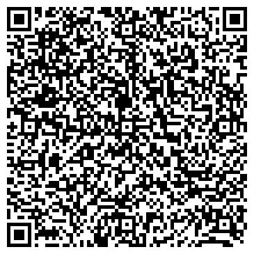 QR-код с контактной информацией организации Империя Голд, ООО