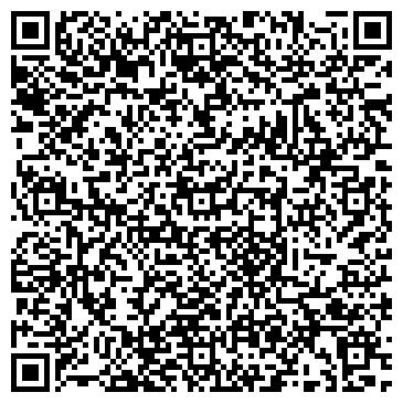 QR-код с контактной информацией организации Инавтомаркет Бел, СООО