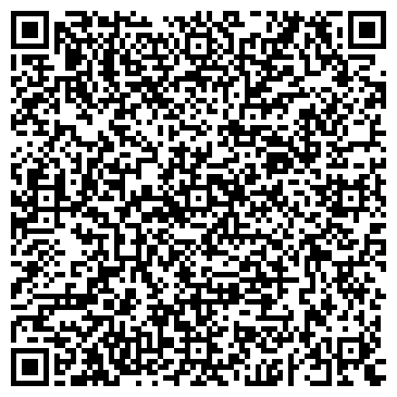 QR-код с контактной информацией организации КивельСтрой, ЧТУП