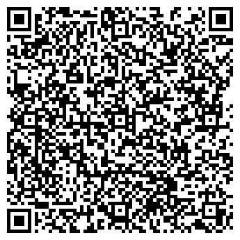 QR-код с контактной информацией организации Наша Земля, ЧП