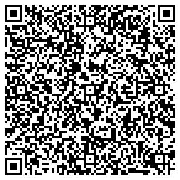 QR-код с контактной информацией организации Пискур С. М., ИП