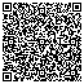QR-код с контактной информацией организации ЦОС, ООО