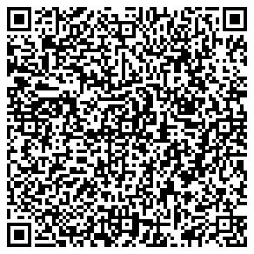QR-код с контактной информацией организации Белфлорком, ОДО