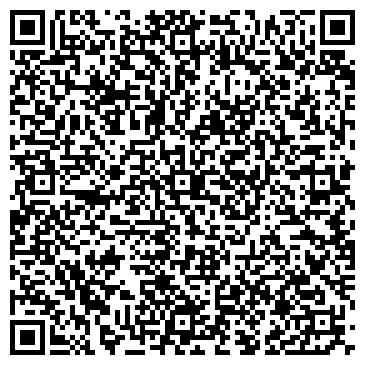 QR-код с контактной информацией организации Ньюпол (Newpol), компания