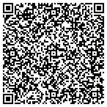 QR-код с контактной информацией организации Корчемный, ЧП