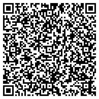 QR-код с контактной информацией организации Будівельний квартал(Промтехкров), ООО