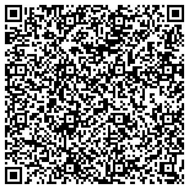 QR-код с контактной информацией организации Компания Амарант, ООО