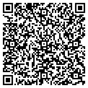 QR-код с контактной информацией организации Промконтракт, ООО