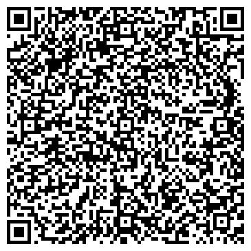 QR-код с контактной информацией организации Паркет вуд, ЧП (Parket wood)