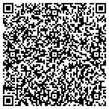 QR-код с контактной информацией организации Агеев Е.В., ЧП