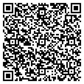 QR-код с контактной информацией организации Легос, ЧП