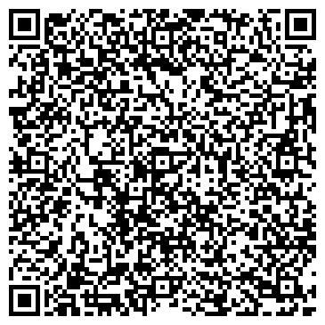 QR-код с контактной информацией организации Лемеш И. Н. (Пробковый дом), ИП
