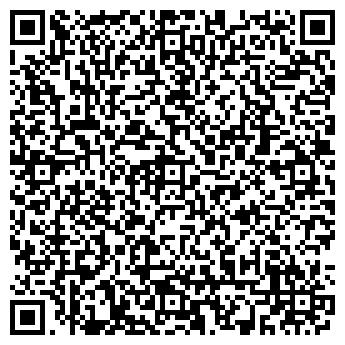 QR-код с контактной информацией организации Форма-АВ, ООО