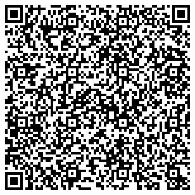 QR-код с контактной информацией организации Секрет, Торговая сеть
