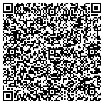 QR-код с контактной информацией организации Групторг В, ООО