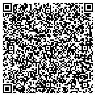 QR-код с контактной информацией организации Новицкий О. И., ИП