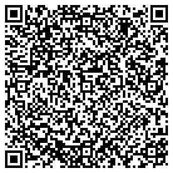 QR-код с контактной информацией организации Юлтис, ООО
