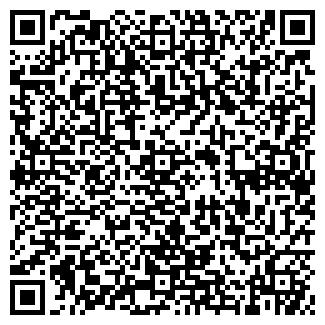 QR-код с контактной информацией организации Пономаренко И.В., СПД