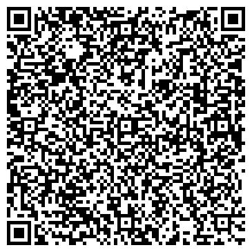QR-код с контактной информацией организации Едидович В.Ю., СПД (Пан Декор ТМ)