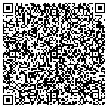 QR-код с контактной информацией организации Юка-Авто, ООО