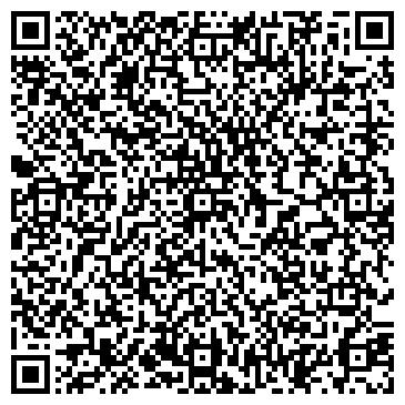 QR-код с контактной информацией организации Камеко и К, ЧП