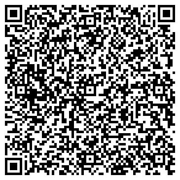 QR-код с контактной информацией организации Флагман - 7М, ЧП
