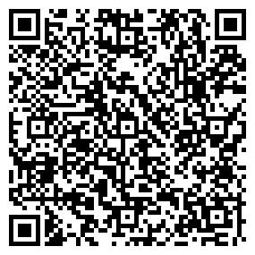 QR-код с контактной информацией организации Ремис, ООО