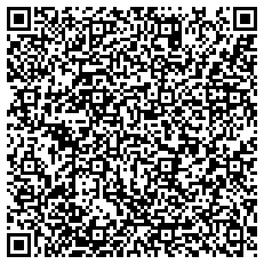 QR-код с контактной информацией организации Вудекс-сервис (Woodex), Компания