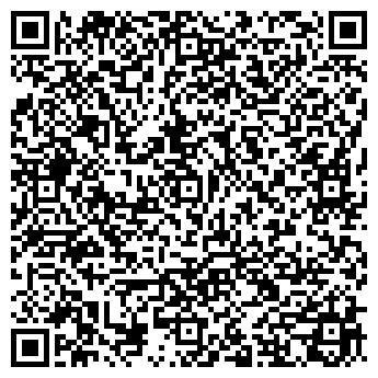 QR-код с контактной информацией организации Аккад ПКП, ООО