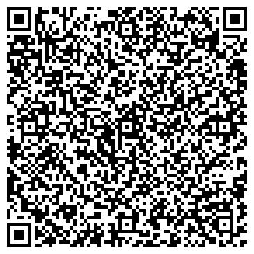 QR-код с контактной информацией организации Букзахид, ООО