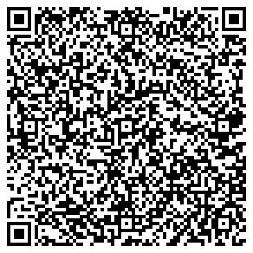 QR-код с контактной информацией организации Нова Будова, ЧП