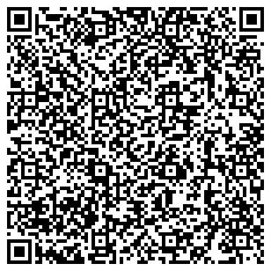 QR-код с контактной информацией организации ООО Интернет магазин Керамис