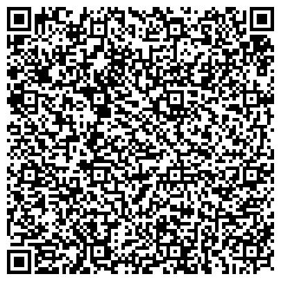 QR-код с контактной информацией организации Корк-стайл, ООО (Cork Style)