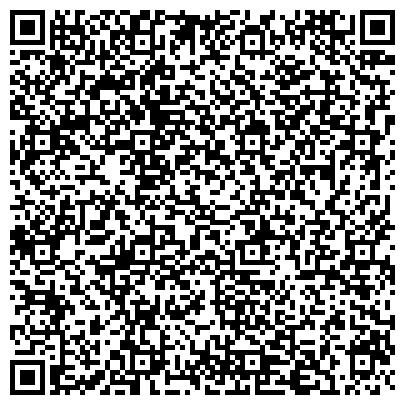 QR-код с контактной информацией организации Интернет-магазин ламината Ламин, ЧП (Lamin)