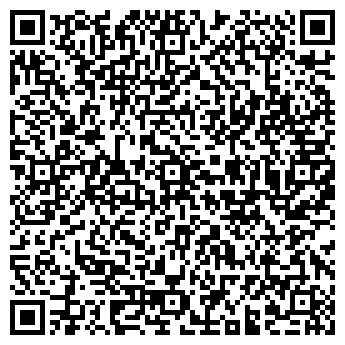 QR-код с контактной информацией организации Минин М. О. СПД