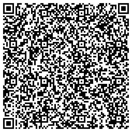 QR-код с контактной информацией организации ParketProd, Интернет-магазин (Долеский М.М., ЧП)