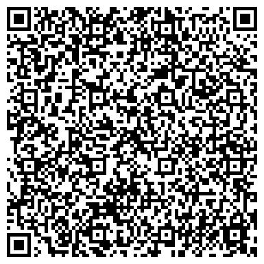 QR-код с контактной информацией организации Parket Palace (Паркет сервис), ООО